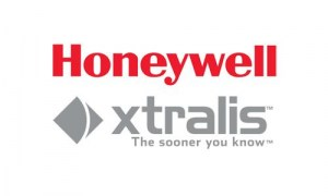 honeywell-xtralis